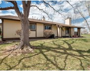 6922 West 87th Way Unit 239, Arvada image