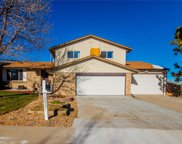 10923 West Mexico Drive, Lakewood image