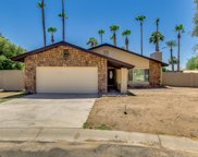 335 W Pintura Circle, Litchfield Park image