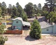 3120 E Mount Elden Drive, Flagstaff image