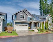 4412 NW Arriva Wy, Silverdale image