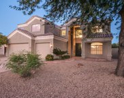 1081 W Longhorn Drive, Chandler image