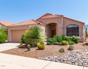 11070 N Sand Pointe, Oro Valley image