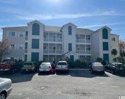 1100 Commons Blvd. Unit 211, Myrtle Beach image