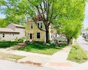 4461 EATON Street, Kansas City image