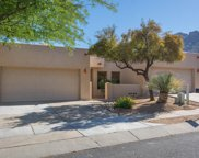 131 E Bowers, Oro Valley image