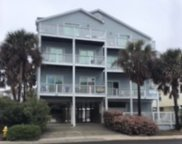 1312-401 S Ocean Blvd. Unit 401, North Myrtle Beach image