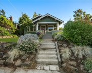 4327 SW Willow St, Seattle image