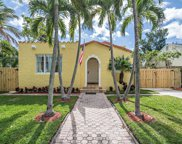 600 Ardmore Road, West Palm Beach image
