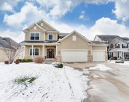 7830 Milford Avenue, Westerville image