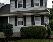 1418 Bell Trace Dr, Antioch image