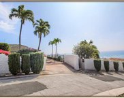 5125 Palaole Place, Honolulu image