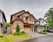 4285 155th Place SW, Edmonds image