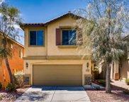 10725 Tuckermans Avenue, Las Vegas image