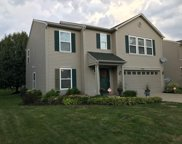 9926 Sapphire Berry  Lane, Fishers image