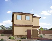 6050 Forest Archer Place Unit #Lot 05, Las Vegas image