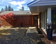 7656 S 113th St, Seattle image
