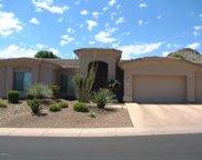 2633 E Acoma Drive, Phoenix image
