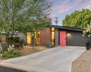 3943 N 45th Place, Phoenix image