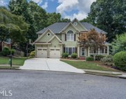 1492 Mill Grove Ct, Dacula image