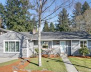 16244 14th Ave SW, Burien image