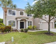 118 Burnt Pine Dr, Naples image