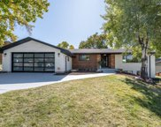 2608 E Sherwood Dr, Salt Lake City image