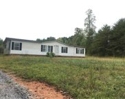 4804  Old Shelby Road, Hickory image