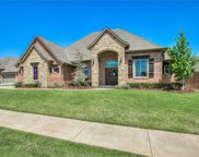 16208 James Thomas Court, Edmond image