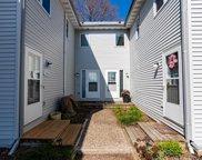 1342 Hampshire Avenue S, Saint Louis Park image