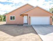 316 N Bowdish, Spokane Valley image