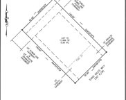 Lot 15 SANDY MILES WAY, Myrtle Beach image