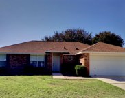 1256 Jefferyscot Drive, Crestview image