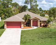 2639 SW 5th ST, Cape Coral image