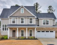 5780 Whispering Pines Way, Evans image
