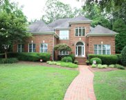 318 Woodspring Lane, Greenville image