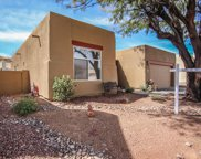 11974 N Labyrinth, Oro Valley image