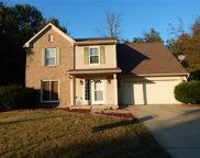 11426 Shady Hollow  Lane, Indianapolis image