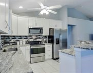 1317 SW 22nd PL, Cape Coral image