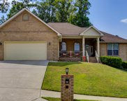 2263 Argonne Drive, Maryville image