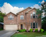 8926 Hanover Forest, Helotes image