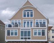 711 Ocean Boulevard, Hampton image
