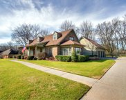 8214 VICTORY TRAIL, Brentwood image