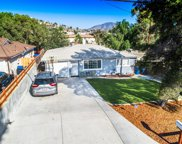 1425 Sweetwater Ln, Spring Valley image