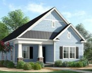 1300 Riverport Drive, Conway image
