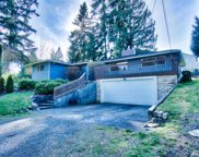 16202 3rd Ave SE, Bothell image