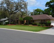 2704 Forest Club Drive, Plant City image