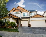 27426 236th Place SE, Maple Valley image