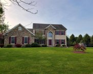 3836 Buck Hill, Lowhill Township image