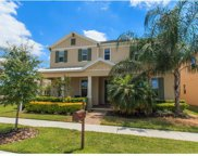 11854 Gray Rock Trail, Windermere image